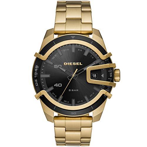 Diesel Watch DZ1949