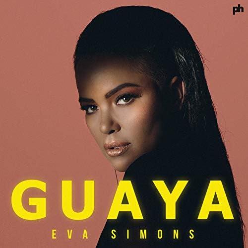 Eva Simons