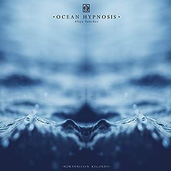 Ocean Hypnosis
