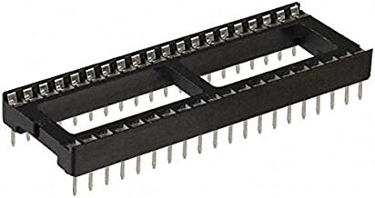 A 40-LC-TT Assmann WSW Components Connectors, Interconnects Pack of 100 (A 40-LC-TT)