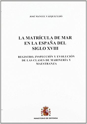 Clases De Lijas