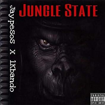Jungle State