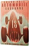 mengliangpu8190 Aluminum Sign, Retro Sign Vintage Tin Sign