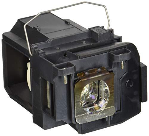 EPSON Lamp - ELPLP85 - EH-TW6600/6600W