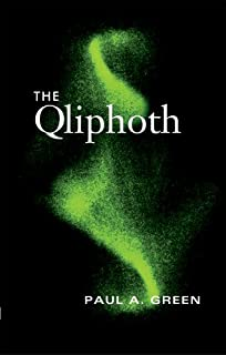 The Qliphoth