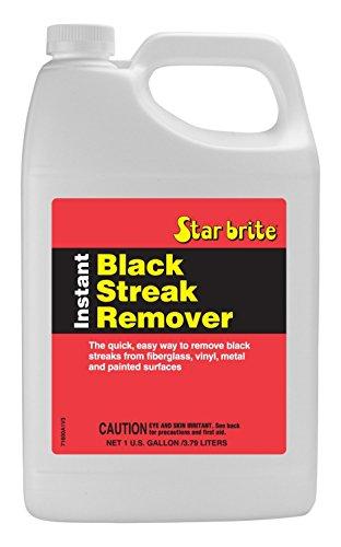 Star brite Instant Black Streak Remover 1 Gallon