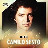 Camilo Sesto: hits