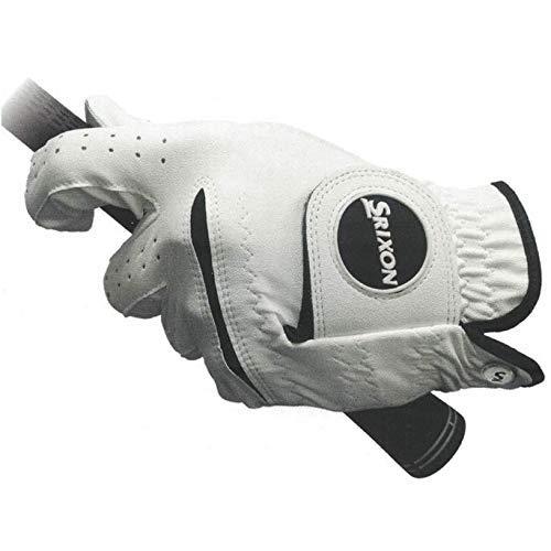 Srixon Premium Z All Weather Gants de golf Femme, L