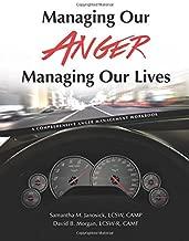 Managing Our Anger, Managing Our Lives: Anger Workbook, Anger Management Workbook