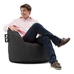 Okay So I LOVE Bean Bags There Are Many Super Comfy Ones From Big Joe Like This Lumin Chair One Thing About Is You Do Have To