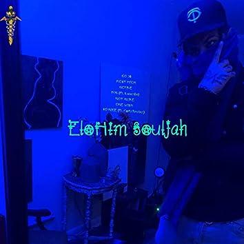 EloHim Souljah