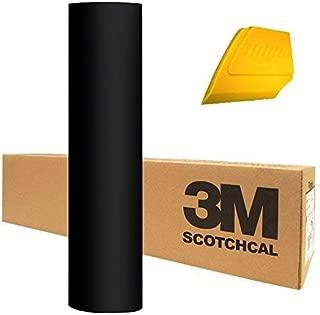 3M Scotchcal Electrocut Adhesive Graphic Vinyl Film 12
