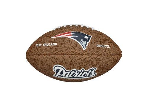 cadeau football américain