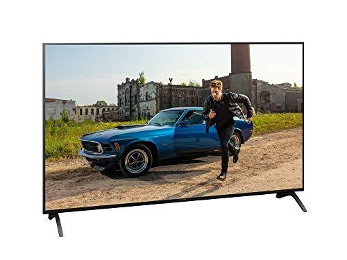 Panasonic TX-75HXW944 191cm 75 4K HDR Smart Fernseher