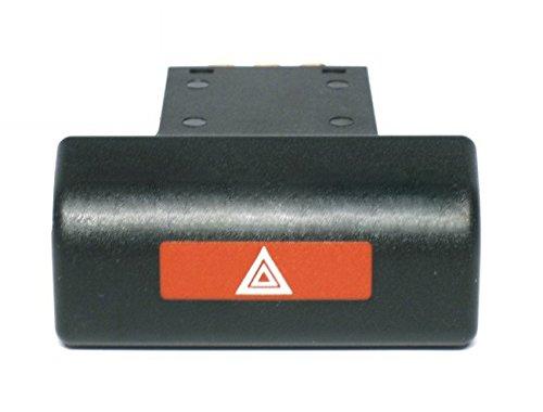 myshopx SL11 - Interruptor de luz de emergencia