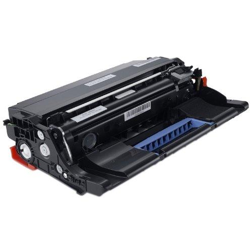 Dell X0GNG Black Imaging Drum Kit B2360d/B2360dn/B3460dn/B3465dn/B3465dnf Laser Printers