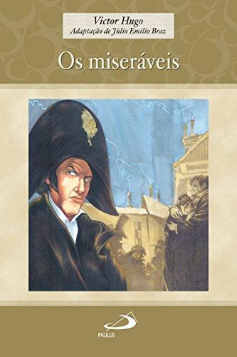Os miseráveis (Encontro com os clássicos)
