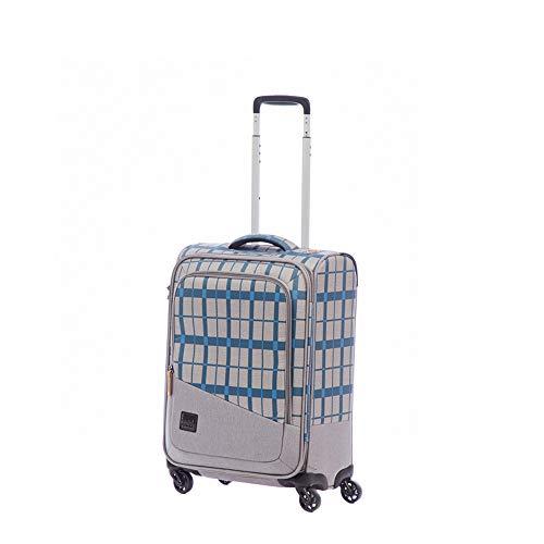 RONCATO Adventure Maletas y trolleys, cm. 55 x 40 x 20