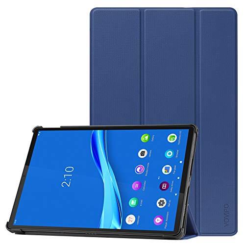 VOVIPO Lenovo Tab P11 hülle -Ultra Slim Schutzhülle für Lenovo Tab P11 11 Zoll Tablet PC 2020 Modell(TB-J606F/J606X)