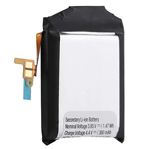 Kafuty EB-BR760ABE 3.85V 380mAh batería Original de Repuesto para Sumsang Gear S3 Frontier