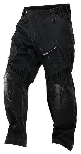Dye Tactical Pants 2.5 - Black - XS/S