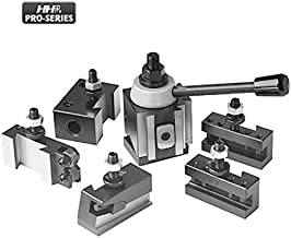 HHIP 3900 5260 Piece Quick Change Capacity