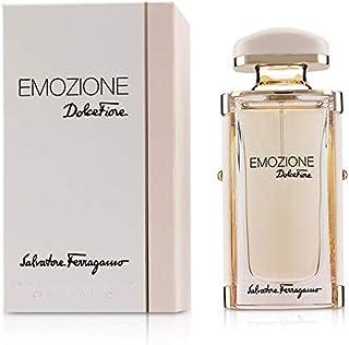 Salvatore Ferragamo Emozione Dolce Fiore for Women Eau de Toilette 30ml