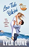 Low Tide Bikini (A Pleasure Island Romance Book 1)
