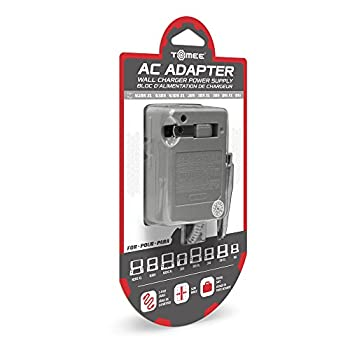 Best ds charger Reviews
