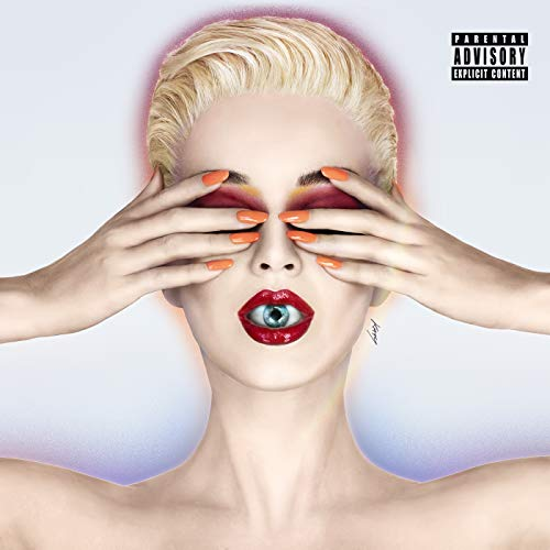 Dance With The Devil [Explicit]