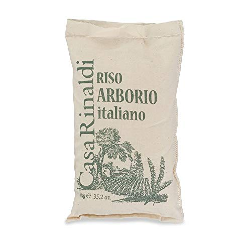 Arborio Reis - 1kg