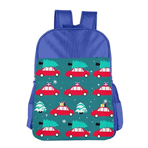 XCNGG JierJi Boys Bookbag for Primary School Water Resistant Best Gifts Students Schoolbag