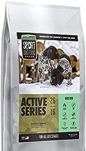 Active Series Bird Dog Whitefish Formula, Peas and Flax Free Dry Dog Food, 30 lb. bag