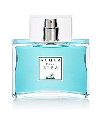 Acqua dell' Elba CLASSICA UOMO Eau de parfum EDP 100ml