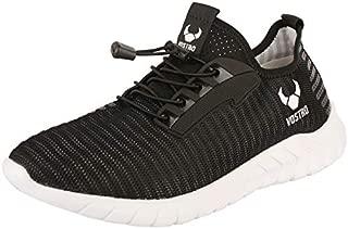 Vostro Pursuit Casual | Running | Sport Shoes for Men/Boys