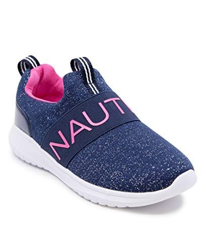 Vento Mx marca Nautica