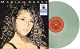 Mariah Carey - Self Titled (Exclusive Glass Bottle Colored Vinyl)