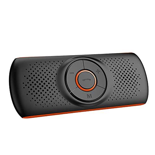 Aigoss -   Kfz Bluetooth