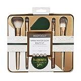 Ecotools Warm winter glow kit - edición limitada - 21 g