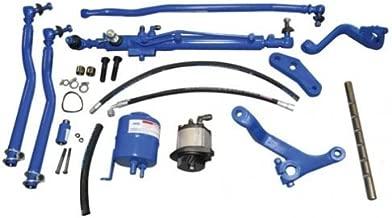 Best ford 4000 power steering kit Reviews
