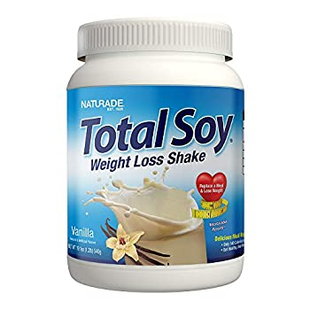 Best eas soy protein powder Reviews