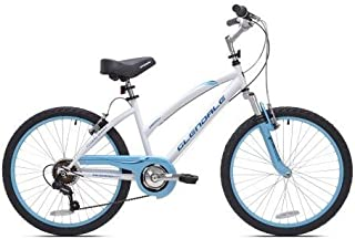 Best kent glendale bicycle Reviews