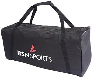 کیسه تجهیزات تیم ورزشی BSN