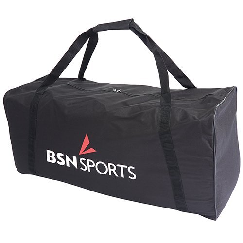 BSN Sports Team Equipment Bag