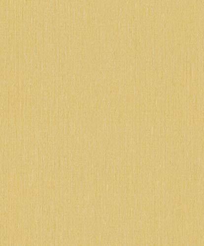 bleu Rasch Papier peint intiss/é Collection Cosmopolitan 576436