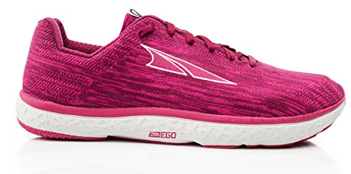 ALTRA Women's AFW1833G Escalante 1.5 Running Shoe, Raspberry - 7 B(M) US