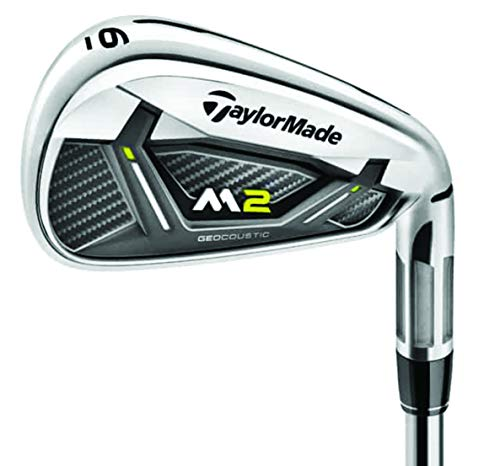 T/M Taylormade 2017 M2 Tour Issue Transition #4 Fer 19° Graphite Stiff