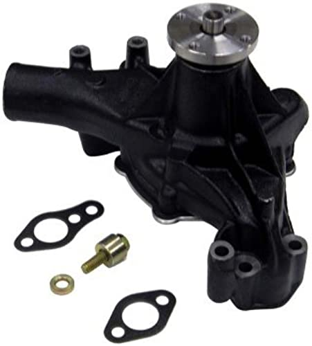GMB 130-1270 OE Replacement Water Pump by GMB