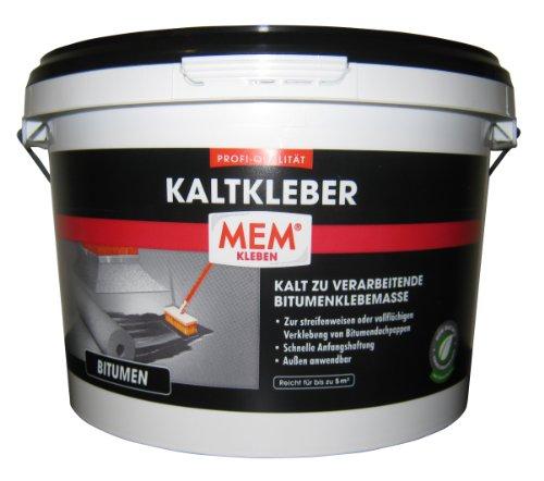 MEM Profi Kaltkleber, 3 kg