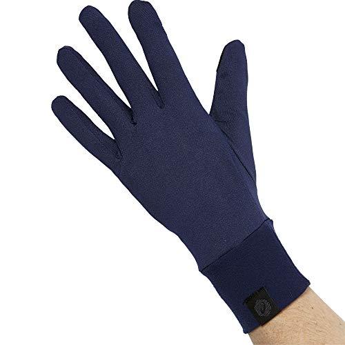Asics Run Handschuhe - Small